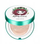 SOMEBYMI Killing Cover Moisture Cushion 2.0 15g