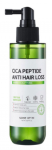 SOME BY MI Cica Peptide Anti Hair Loss Derma Scalp Tonic 150ml