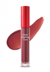 ETUDE HOUSE Dear Darling Water Gel Tint NEW 5g