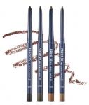ETUDE HOUSE Proor 10 Gel Pencil Liner 0.3g