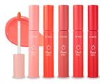 ETUDE HOUSE Peach Jelly Tint 3.6g