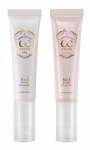 ETUDE HOUSE CC Cream SPF30 PA++ 35g