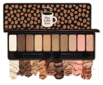 ETUDE HOUSE Play Color Eyes In The Cafe 0.9g*10
