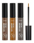 ETUDE HOUSE Color My Brows 5g