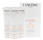 [MI] LANCOME UV Expert Youth Shield BB Complete Trio SPF50 PA++++ 50ml x 3ea