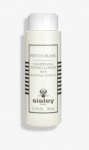 [MI] SISLEY Phyto-Blanc Lightening Toning Lotion