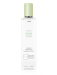 ETUDE HOUSE Soon Jung Centella Relief Toner 200ml