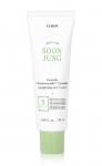 ETUDE HOUSE Soon Jung Centella 5-Panthensoside Cica Balm 50ml