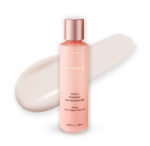 ETUDE HOUSE Moistfull Collagen Intense Emulsion 180ml