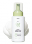 ETUDE HOUSE Soon Jung Centella 6.5 Whip Cleanser 250ml