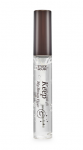 ETUDE HOUSE Keep My Brows Fixer 9g