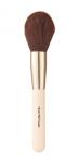 ETUDE HOUSE My Beauty Tool Brush 140 Powder 1P