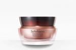 Sulwhasoo Timetreasure Invigorating Cream 60ml