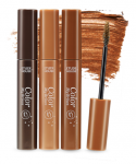 ETUDE HOUSE Color My Brows 9ml [Large]