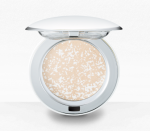 Sulwhasoo Snowise Whitening UV Compact 9g