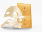 Sulwhasoo Concentrated Ginseng Renewing Creamy Mask 18g*5ea