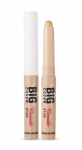 ETUDE HOUSE Big Cover Stick Concealer 2g