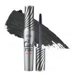 ETUDE HOUSE Lash Perm Curl Fix Mascara Long Lash 8g