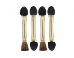 ETUDE HOUSE My Beauty Tool Brush 314 Shadow Tip 4P