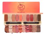 ETUDE Play Color eyes Peach Parm 1g*10