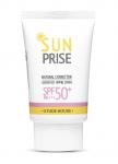 ETUDE HOUSE Sun Prise Natural Corrector SPF50+/PA+++ 50g