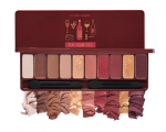 ETUDE HOUSE Play Color Eyes Wine Party 1g*10