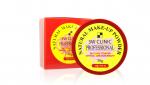 3W CLINIC Natural Make-Up Powder 30g