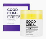 HOLIKAHOLIKA Good Cera Super Ceramide Cream In Serum 50ml