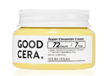 HOLIKAHOLIKA Good Cera Super Ceramide Cream 60ml