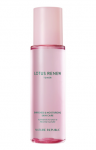 NATURE REPUBLIC Lotus Renew Toner 160ml