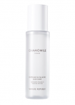 NATURE REPUBLIC Chamomile Toner 160ml