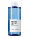 NATURE REPUBLIC Hyalon Active 10 Toner 300ml