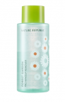 NATURE REPUBLIC Forest Garden Pro Make up Remover 150ml