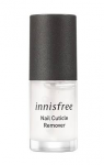 INNISFREE Nail Cuticle Remover 100ml