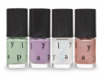 ETUDE HOUSE Play Nail Pearl & Glitter 8ml