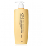 CP-1 BRIGHT COMPLEX INTENSE NOURISHING CONDITIONER 500ml