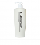 CP-1 BRIGHT COMPLEX INTENSE NOURISHING SHAMPOO 500ml