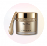 OHUI THE FIRST GENITURE Cleansing Balm 100ml