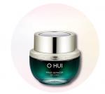 OHUI PRIME ADVANCER Eye Cream 25ml