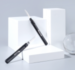 [R] PICCASSO Eyebrow station 1ea