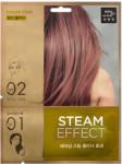 [Miseenscene] Volume Care Steam Hair/Color Care Steam Hair Mask Pack 15ml
