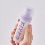 [peripera] Ink Allday Makeup fixer 60ml