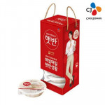 [R] CJ Hatbahn Instant rice 190g x 10ea