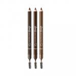 [peripera] Speed Eye Brow Wood Pencil 0.14g