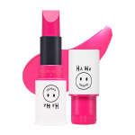 ETUDE HOUSE Mini Two Match Lip Color Mix