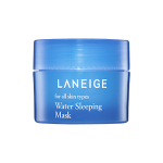 [S] LANEIGE Water Sleeping Mask 15ml