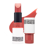ETUDE HOUSE Mini Two Match Lip Color