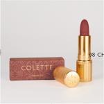 [R] COLETTE Lip Stick 2ea