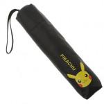 [W] SPAO Poketmon portable umbrella