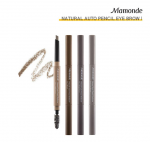 [SALE] MAMONDE Natural Autopencil Eyebrow 0.3g